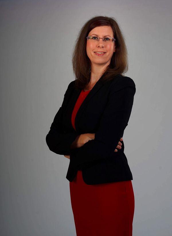 Dr. Sztankó Katalin Egyéni ügyvéd